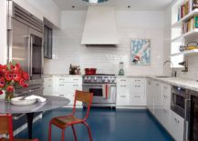 It-is-not-very-often-that-you-see-a-kitchen-where-floor-adds-color-to-the-setting-217x155