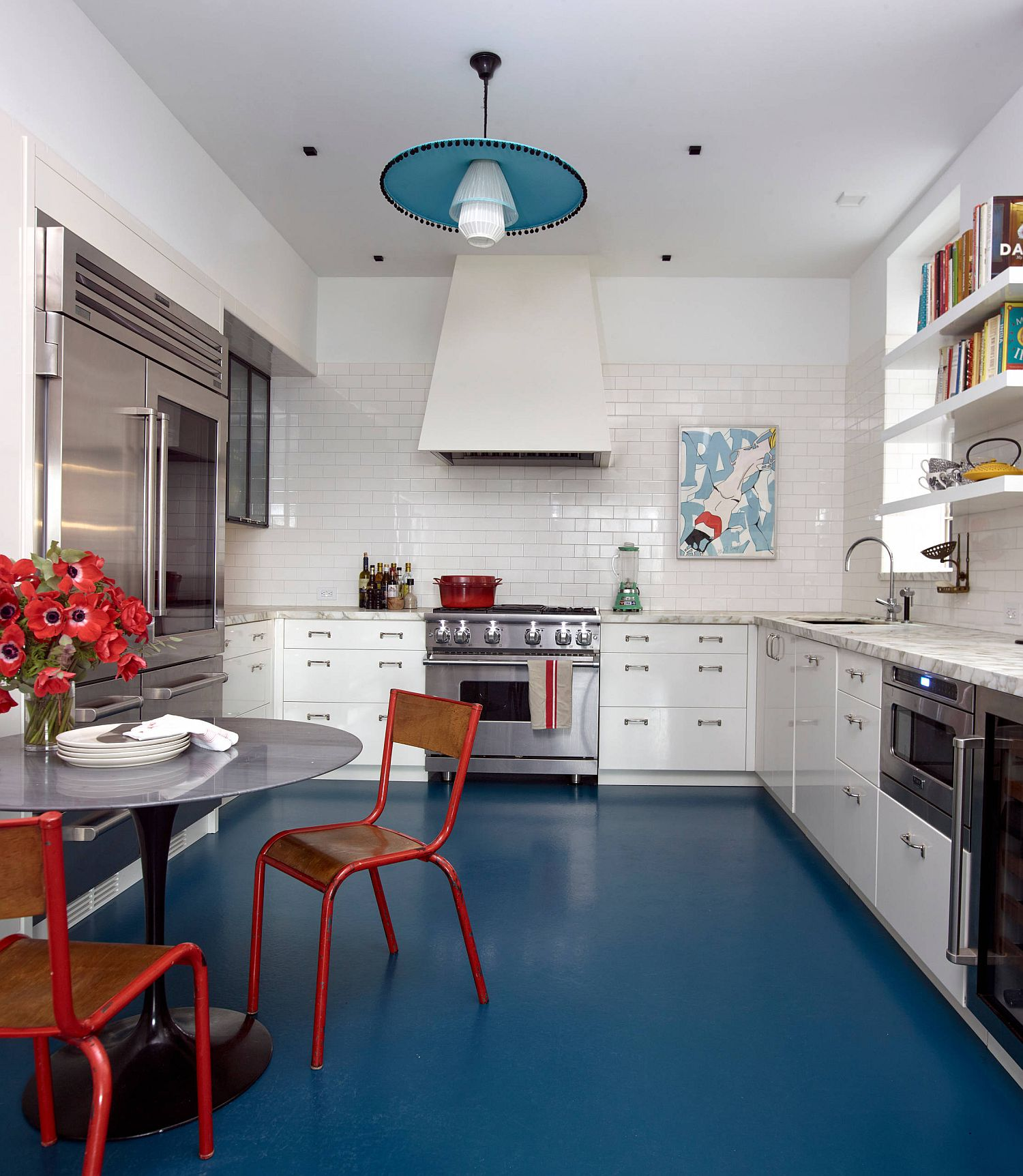 It-is-not-very-often-that-you-see-a-kitchen-where-floor-adds-color-to-the-setting