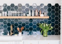 It-is-the-hexagonal-tle-that-is-the-most-popular-choice-when-it-comes-to-adding-geo-pattern-to-the-kitchen-217x155
