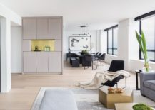 Large-windows-bring-plenty-of-light-into-the-living-area-and-dining-space-217x155