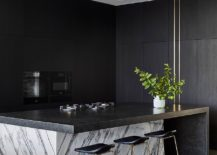 Marble-coupled-with-dark-finishes-in-the-kitchen-to-create-a-curated-look-217x155