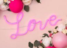 Neon-pink-love-sign-217x155