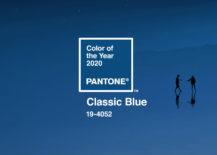 Pantone-1-217x155
