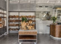 Revamped-modern-interior-of-Teller-bakery-and-pastry-factory-in-Israel-217x155
