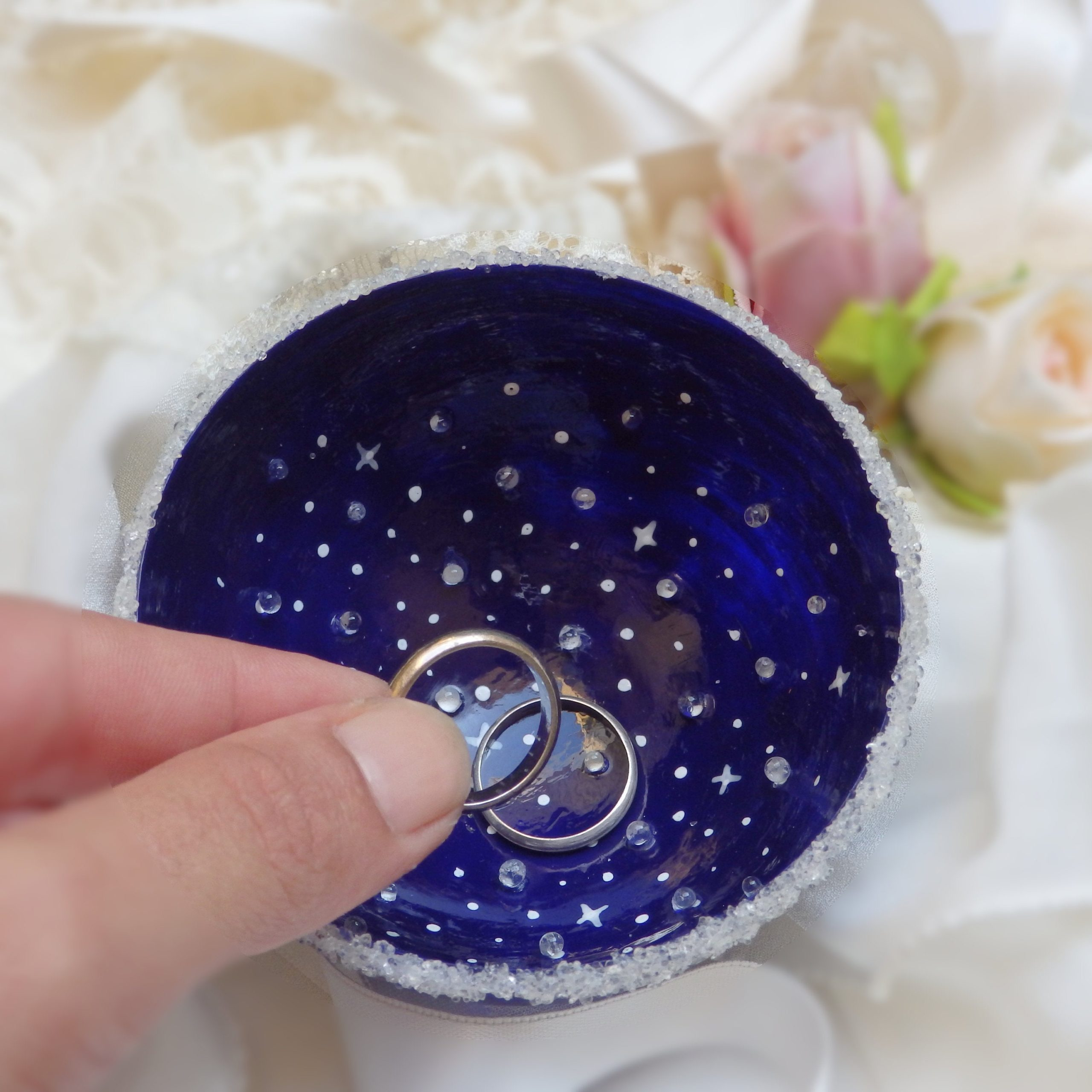 Ring-bearer-bowl-from-Etsy-shop-It-Looks-Like-Design-scaled