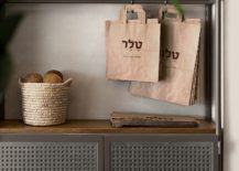 Shelves-and-cabinets-with-industrial-touches-inside-the-bakery-217x155