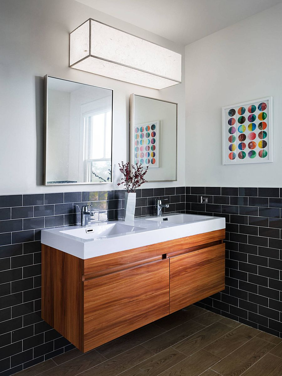 Bathroom Trends for 2020: 25 Ideas and Inspirations for ...