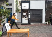 Space-savvy-and-small-coffee-shop-design-in-Brazil-with-aesthetic-design-217x155