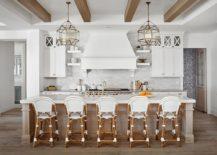 Spacious-modern-farmhouse-syle-kitchen-in-white-and-wood-217x155