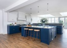 Spacious-white-and-blue-kitchen-is-a-classic-that-can-adapt-to-multiple-styles-with-ease-217x155