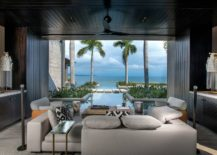 Stunning-views-pool-and-the-outdoors-become-a-part-of-the-lovely-living-room-217x155