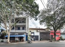 View-of-the-Pinheiros-Coffee-Shop-from-a-distance-217x155