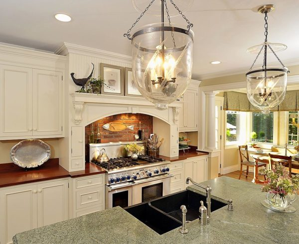 Understanding The Difference Between Quartz And Granite Countertops