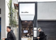 White-coffee-shop-exterior-with-black-thrown-into-the-mix-217x155