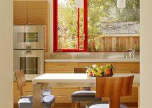 Window-frames-bring-a-splash-of-red-to-the-kitchen-217x155