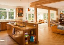 Wood-and-white-open-plan-living-area-with-a-wooden-island-to-match-the-look-217x155