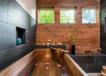 Wood-black-stone-and-white-combined-ever-so-beautifully-in-the-bathroom-217x155