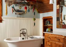 Wood-brings-wramth-to-even-the-bathroom-in-white-with-rustic-charm-217x155