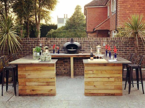 Wooden-bar-600x447