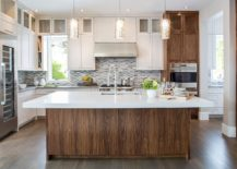 Wooden-cabinets-in-the-kitchen-complement-the-islands-woodsy-charm-perfectly-217x155