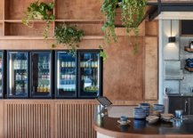 25-meter-long-bar-for-the-new-restaurant-feels-both-organic-and-low-key-46972-217x155