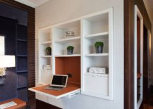 A-desk-that-slides-out-when-needed-and-can-be-placed-back-into-the-shelf-is-a-smart-space-savvy-choice-17168-217x155