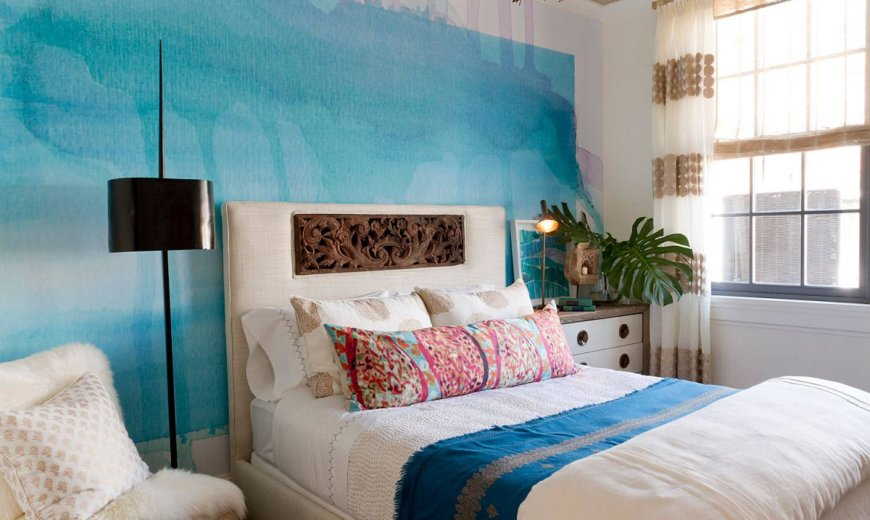 Top Bedroom Decorating Trends Making Early Waves in 2020: 25 Ideas, Inspirations