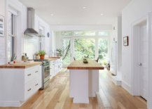 Beautiful-white-and-wood-kichen-with-countertops-that-add-to-the-overall-color-palette-20775-217x155