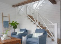 Blue-chairs-add-color-to-the-tiny-white-living-room-97368-217x155