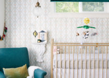 Combining-a-hint-of-color-with-a-serene-backdrop-in-the-modern-nursery-76929-217x155