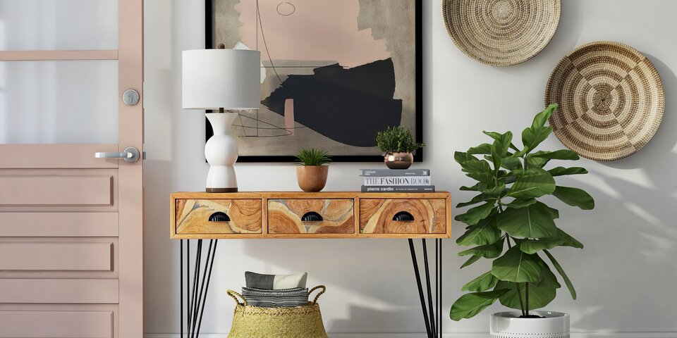 Console-table-styling-from-AllModern-89292