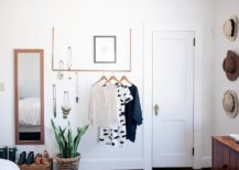 Crates-copper-pipes-and-other-DIY-creations-replace-the-traditional-closet-in-this-tiny-bedroom-60422-217x155