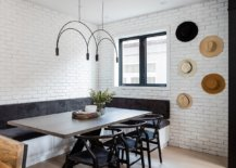 Custom-corner-banquette-seat-coupled-with-stylish-chairs-bring-black-to-the-dining-room-16436-217x155