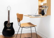 Custom-fold-down-daily-workdesk-designed-by-Michael-Hilgers-for-RADIUS-keeps-things-simple-and-uncomplicated-19876-217x155
