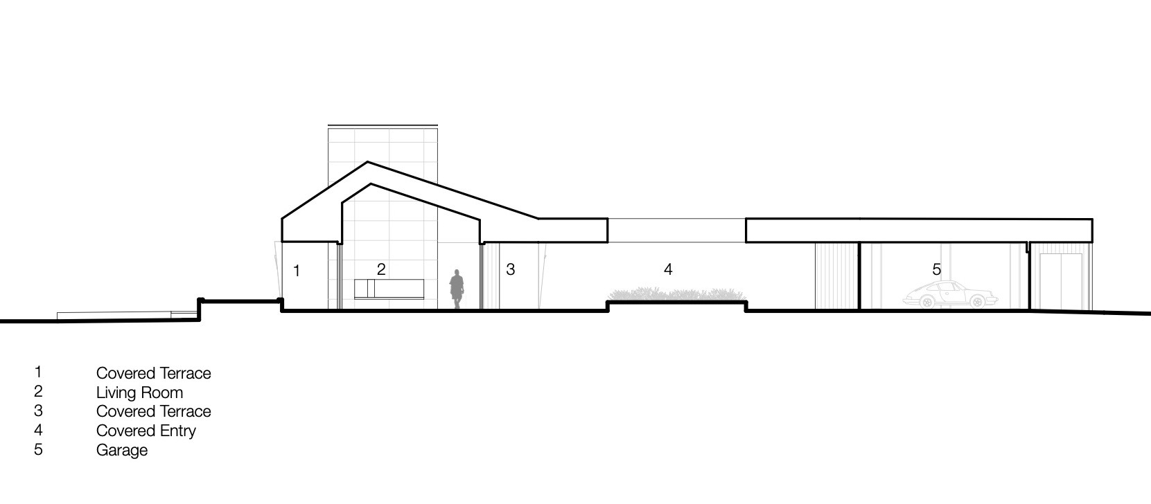 Design-plan-of-the-Dogtrot-House-by-CLG-Architects-92380