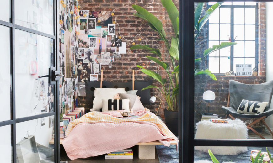 Creative Dorm Room Ideas for Every Budget