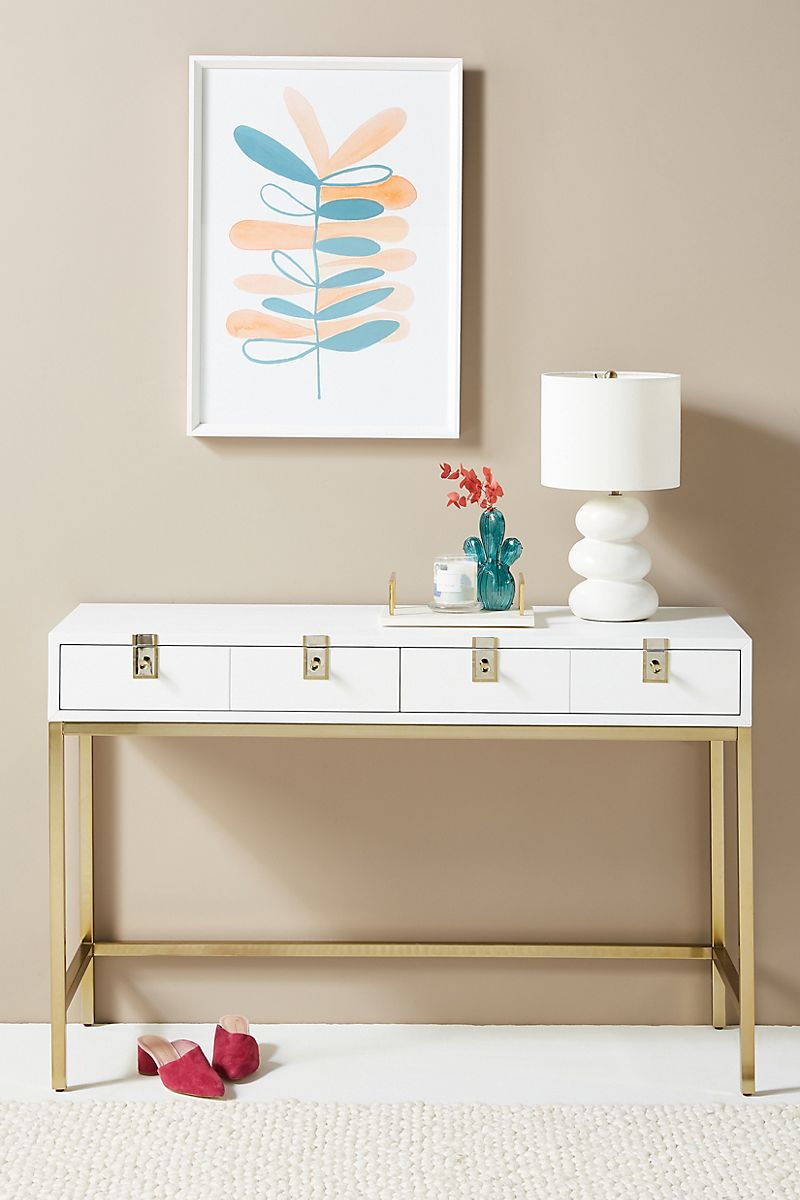 Entryway-table-style-from-Anthropologie-55884