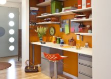 Exquisite-orange-home-office-feels-refreshing-and-contemporary-with-a-touch-of-quirkiness-54215-217x155