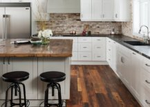 Eye-catching-reclaimed-wood-floors-for-the-kitchen-can-offer-a-practical-and-cost-effective-solution-91706-217x155