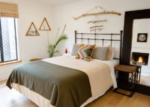 Top Bedroom Decorating Trends Making Early Waves In 2020 25 Ideas Inspirations