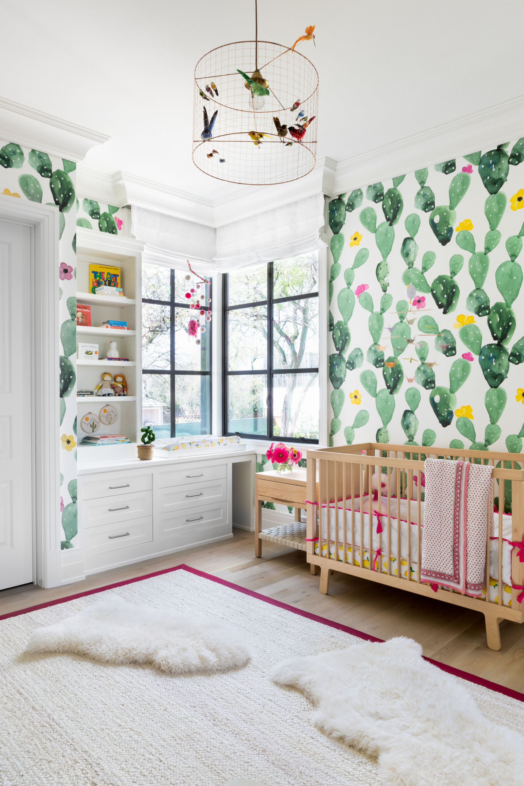 Finding-the-right-nature-centric-wallpaper-for-the-nursery-in-white-32902-scaled