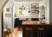Finding-the-right-stain-of-wood-for-your-kitchen-wooden-floor-96126-217x155