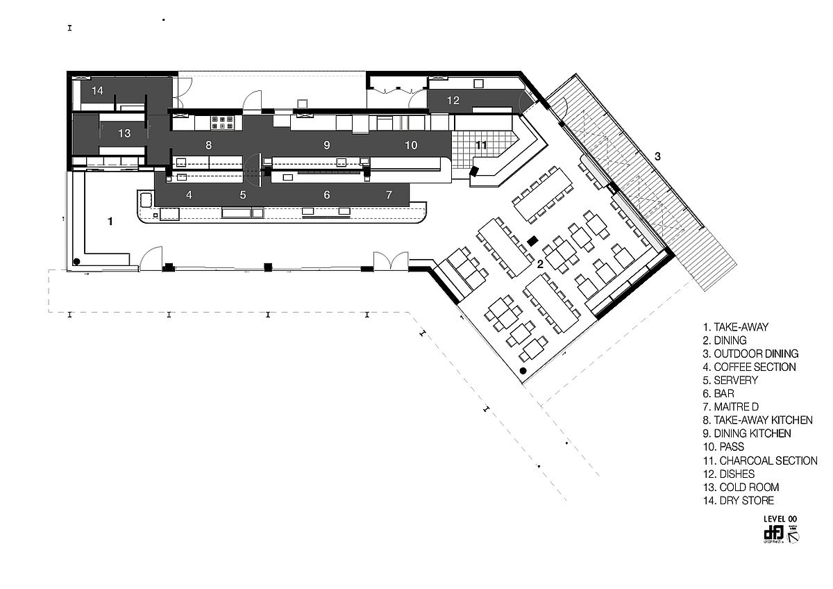 Floor-plan-of-the-Barrio-Restaurant-in-Byron-Bay-73576