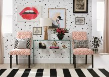 Glam-entryway-table-styling-66477-217x155