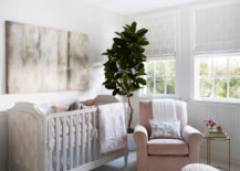 Indoor-plants-bring-freshness-to-the-nursery-in-white-33216-217x155