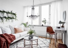 Light-filled-Scandinavian-style-living-room-is-draped-entirely-in-white-50204-217x155