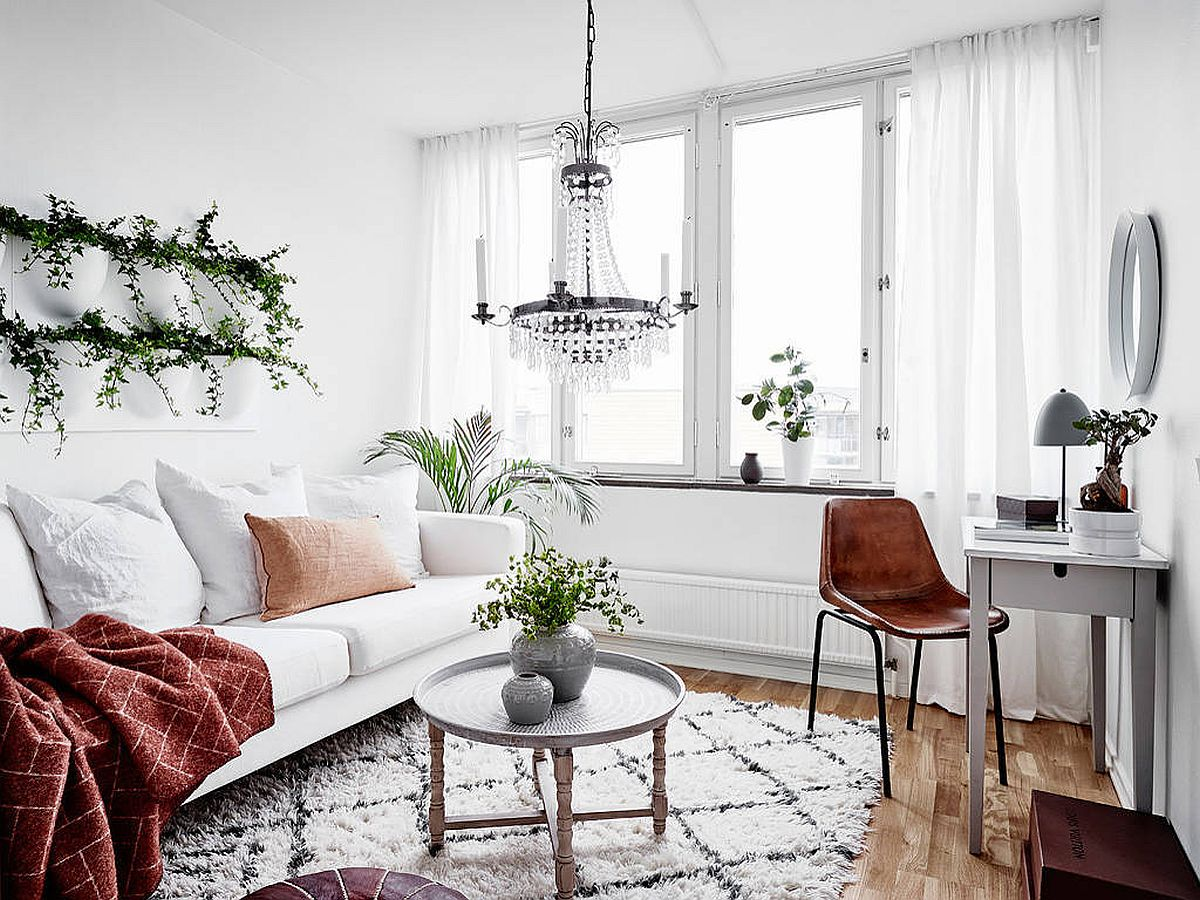 Light-filled-Scandinavian-style-living-room-is-draped-entirely-in-white-50204