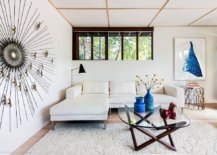 Low-ceiling-gives-the-white-living-room-a-more-dramatic-visual-appeal-79259-217x155