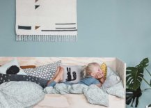 Mixed-patterns-in-a-bedroom-by-ferm-LIVING-21565-217x155