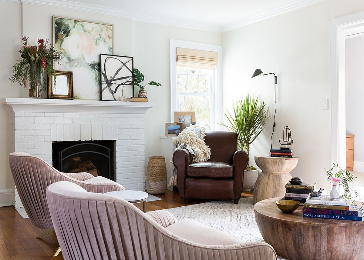 Modern-ecletic-living-room-in-white-feels-more-chic-than-it-is-eclectic-23296